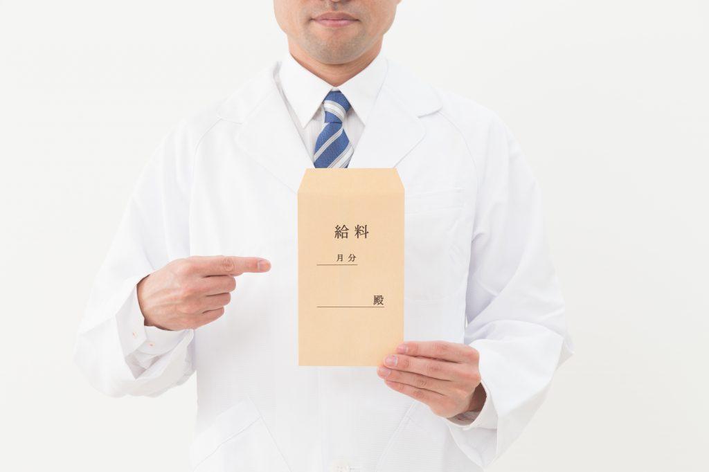 薬剤師_転職活動