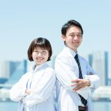 神奈川の薬剤師