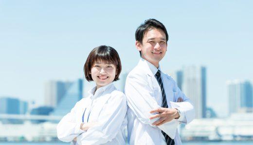 製薬会社に強いおすすめの転職サイト