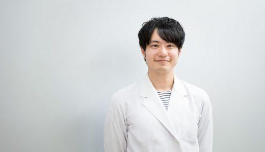 千葉県で薬剤師が転職したいときには?