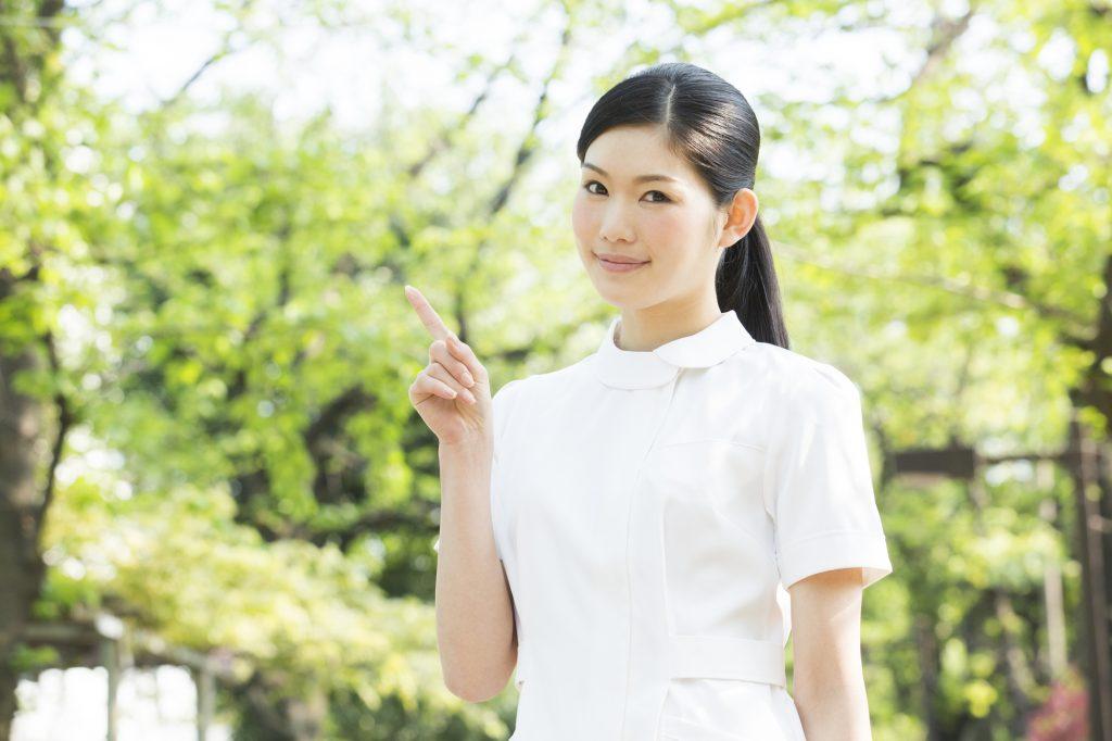 北海道の薬剤師