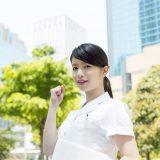 東京の薬剤師