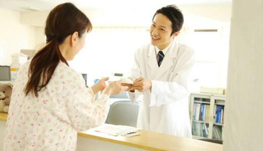 大阪で薬剤師が転職を成功させるための方法
