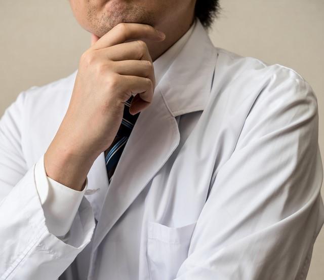 薬剤師 転職 人手不足