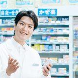 薬剤師転職サイト信頼ベストランキング