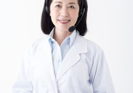 50代での薬剤師の転職はできる?