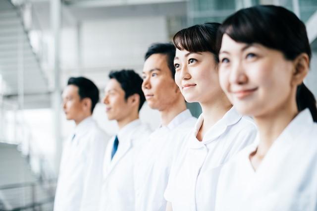 薬キャリ_病院