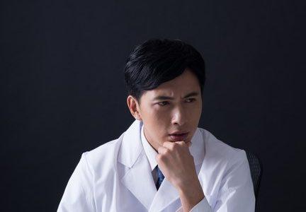薬剤師の仕事は本当になくなるの?