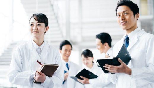 マイナビ薬剤師でどんな企業に転職できるか