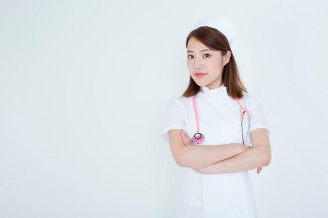 薬剤師_うつ