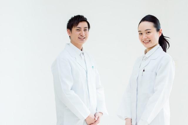 マイナビ薬剤師_退会
