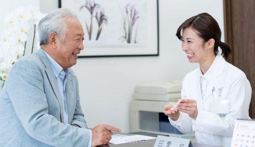 派遣薬剤師は病院で働くことができるの?