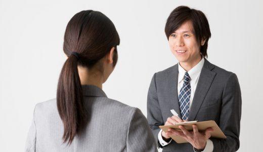 ドラッグストア薬剤師に直撃インタビュー!