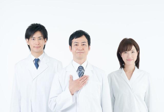 薬剤師_副業