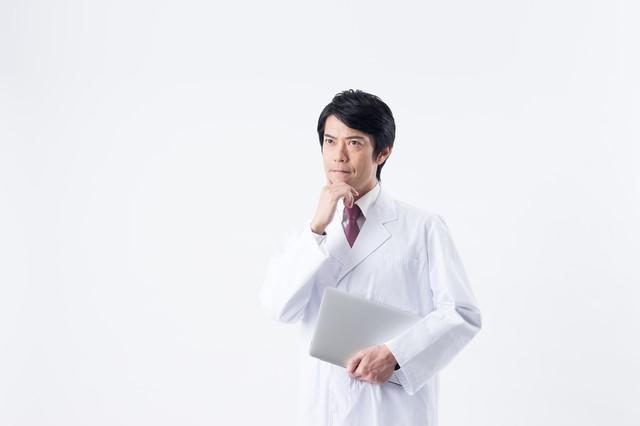 薬剤師_派遣_転職サイト