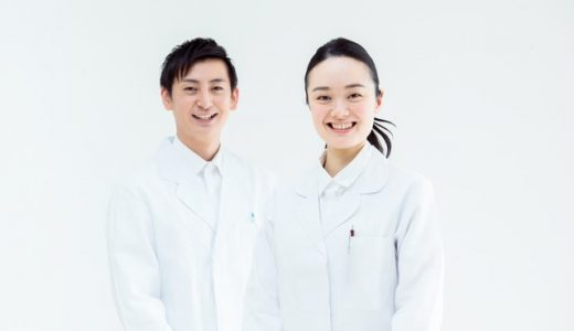 薬剤師の就職にはエージェントを活用しよう!