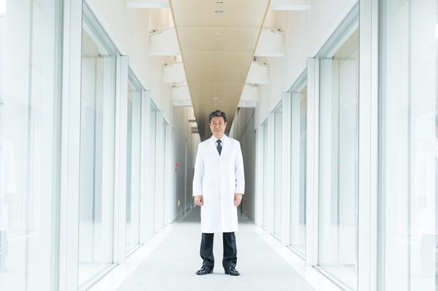 薬剤師転職サイト_2019