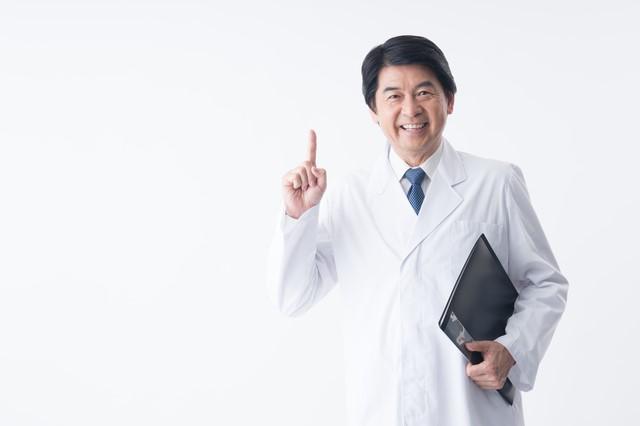 退職間近の薬剤師