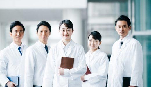 第二新卒の薬剤師が知っておきたい新卒よりも転職で有利なメリット