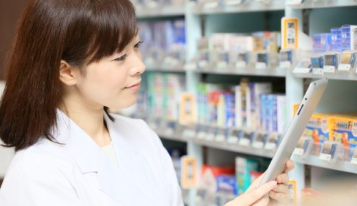 薬剤師が給料を上げるためにすべきことは?