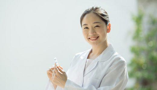 知られていない薬剤師がなれる職業を紹介!