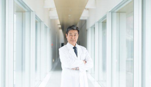 中高年薬剤師が転職を成功させるための秘訣